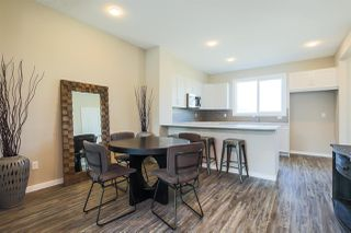 Photo 7: 2563 COUGHLAN Road in Edmonton: Zone 55 House for sale : MLS®# E4168285