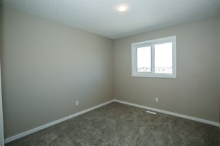 Photo 18: 2563 COUGHLAN Road in Edmonton: Zone 55 House for sale : MLS®# E4168285