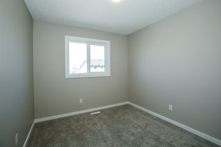 Photo 16: 2563 COUGHLAN Road in Edmonton: Zone 55 House for sale : MLS®# E4168285