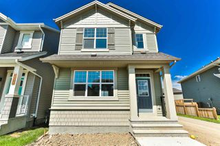 Photo 28: 2563 COUGHLAN Road in Edmonton: Zone 55 House for sale : MLS®# E4168285