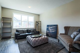 Photo 12: 2563 COUGHLAN Road in Edmonton: Zone 55 House for sale : MLS®# E4168285