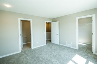 Photo 23: 2563 COUGHLAN Road in Edmonton: Zone 55 House for sale : MLS®# E4168285