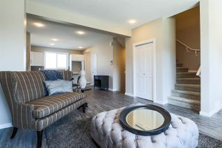 Photo 13: 2563 COUGHLAN Road in Edmonton: Zone 55 House for sale : MLS®# E4168285