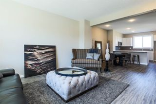 Photo 11: 2563 COUGHLAN Road in Edmonton: Zone 55 House for sale : MLS®# E4168285