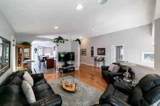 Photo 5: 17 MURAL Crescent: St. Albert House for sale : MLS®# E4169055