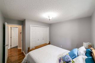 Photo 13: 17 MURAL Crescent: St. Albert House for sale : MLS®# E4169055