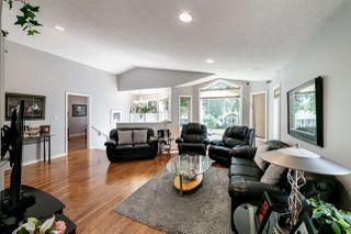 Photo 3: 17 MURAL Crescent: St. Albert House for sale : MLS®# E4169055