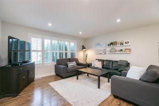 Photo 4: 16719 79A Avenue in Edmonton: Zone 22 House for sale : MLS®# E4170135