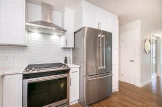 Photo 10: 16719 79A Avenue in Edmonton: Zone 22 House for sale : MLS®# E4170135