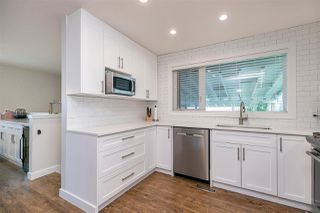 Photo 11: 16719 79A Avenue in Edmonton: Zone 22 House for sale : MLS®# E4170135
