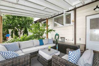 Photo 25: 16719 79A Avenue in Edmonton: Zone 22 House for sale : MLS®# E4170135