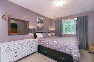 Photo 17: 16719 79A Avenue in Edmonton: Zone 22 House for sale : MLS®# E4170135