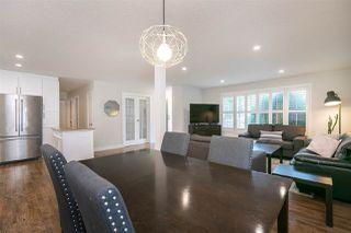 Photo 15: 16719 79A Avenue in Edmonton: Zone 22 House for sale : MLS®# E4170135