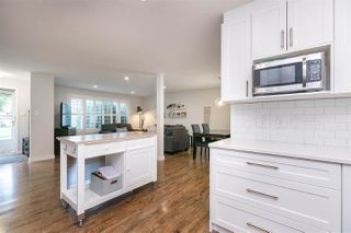Photo 12: 16719 79A Avenue in Edmonton: Zone 22 House for sale : MLS®# E4170135
