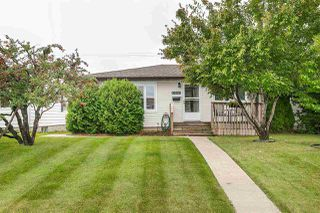 Photo 1: 16719 79A Avenue in Edmonton: Zone 22 House for sale : MLS®# E4170135