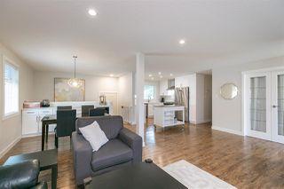 Photo 16: 16719 79A Avenue in Edmonton: Zone 22 House for sale : MLS®# E4170135