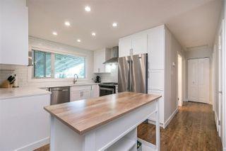 Photo 7: 16719 79A Avenue in Edmonton: Zone 22 House for sale : MLS®# E4170135