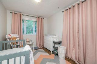 Photo 19: 16719 79A Avenue in Edmonton: Zone 22 House for sale : MLS®# E4170135