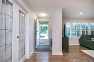 Photo 3: 16719 79A Avenue in Edmonton: Zone 22 House for sale : MLS®# E4170135