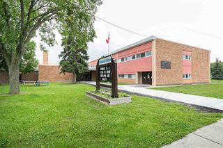 Photo 30: 16719 79A Avenue in Edmonton: Zone 22 House for sale : MLS®# E4170135
