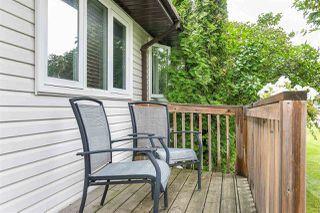 Photo 2: 16719 79A Avenue in Edmonton: Zone 22 House for sale : MLS®# E4170135