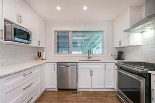 Photo 9: 16719 79A Avenue in Edmonton: Zone 22 House for sale : MLS®# E4170135