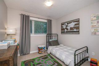 Photo 18: 16719 79A Avenue in Edmonton: Zone 22 House for sale : MLS®# E4170135