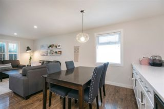 Photo 14: 16719 79A Avenue in Edmonton: Zone 22 House for sale : MLS®# E4170135