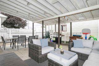 Photo 26: 16719 79A Avenue in Edmonton: Zone 22 House for sale : MLS®# E4170135