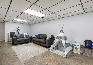 Photo 21: 16719 79A Avenue in Edmonton: Zone 22 House for sale : MLS®# E4170135