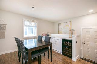 Photo 13: 16719 79A Avenue in Edmonton: Zone 22 House for sale : MLS®# E4170135