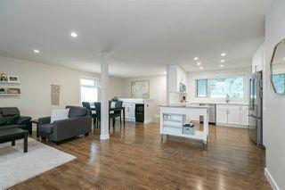 Photo 6: 16719 79A Avenue in Edmonton: Zone 22 House for sale : MLS®# E4170135