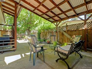 Photo 18: 45 848 Hockley Ave in VICTORIA: La Langford Proper Manufactured Home for sale (Langford)  : MLS®# 823959