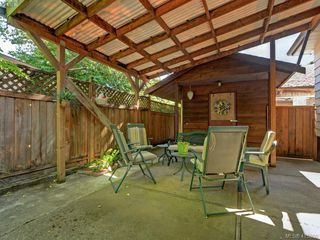 Photo 19: 45 848 Hockley Ave in VICTORIA: La Langford Proper Manufactured Home for sale (Langford)  : MLS®# 823959