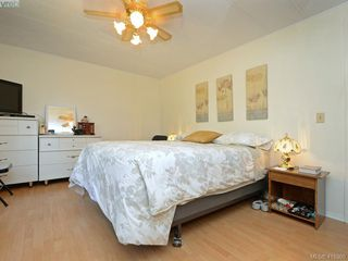Photo 14: 45 848 Hockley Ave in VICTORIA: La Langford Proper Manufactured Home for sale (Langford)  : MLS®# 823959