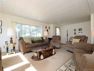 Photo 6: 45 848 Hockley Ave in VICTORIA: La Langford Proper Manufactured Home for sale (Langford)  : MLS®# 823959