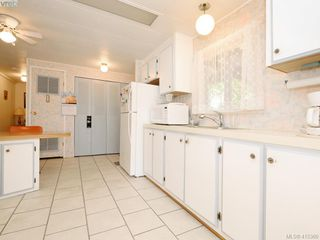 Photo 12: 45 848 Hockley Ave in VICTORIA: La Langford Proper Manufactured Home for sale (Langford)  : MLS®# 823959