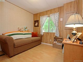 Photo 17: 45 848 Hockley Ave in VICTORIA: La Langford Proper Manufactured Home for sale (Langford)  : MLS®# 823959