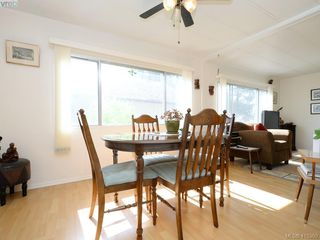 Photo 9: 45 848 Hockley Ave in VICTORIA: La Langford Proper Manufactured Home for sale (Langford)  : MLS®# 823959