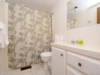 Photo 16: 45 848 Hockley Ave in VICTORIA: La Langford Proper Manufactured Home for sale (Langford)  : MLS®# 823959