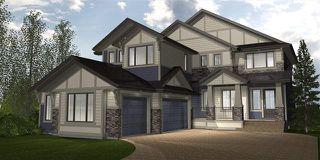 Photo 1: 12516 39 AV NW in Edmonton: Zone 16 House for sale : MLS®# E4158985