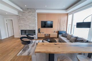 Photo 16: 12516 39 AV NW in Edmonton: Zone 16 House for sale : MLS®# E4158985