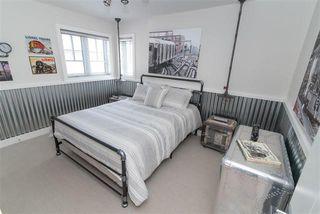 Photo 25: 12516 39 AV NW in Edmonton: Zone 16 House for sale : MLS®# E4158985