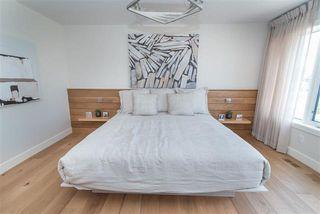 Photo 20: 12516 39 AV NW in Edmonton: Zone 16 House for sale : MLS®# E4158985