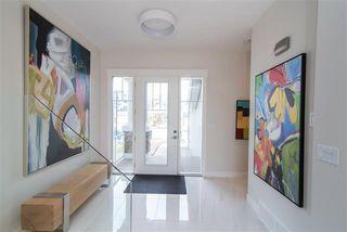 Photo 4: 12516 39 AV NW in Edmonton: Zone 16 House for sale : MLS®# E4158985