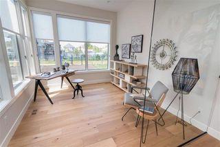 Photo 8: 12516 39 AV NW in Edmonton: Zone 16 House for sale : MLS®# E4158985