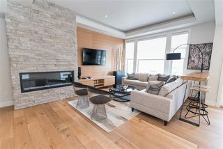 Photo 17: 12516 39 AV NW in Edmonton: Zone 16 House for sale : MLS®# E4158985