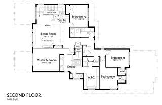 Photo 3: 12516 39 AV NW in Edmonton: Zone 16 House for sale : MLS®# E4158985