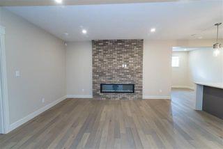 Photo 29: 12516 39 AV NW in Edmonton: Zone 16 House for sale : MLS®# E4158985