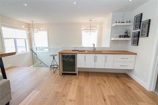 Photo 18: 12516 39 AV NW in Edmonton: Zone 16 House for sale : MLS®# E4158985